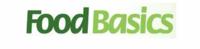 Food Basics flyers