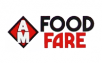 Food Fare flyers