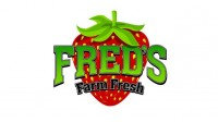 Fred's Farm Fresh flyers