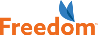Freedom Mobile flyers