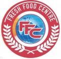 Fresh Food Centre flyers