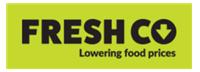 FreshCo flyers