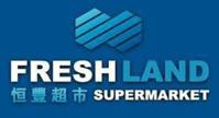 FreshLand Supermarket flyers