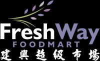 FreshWay Foodmart flyers