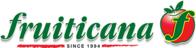 Fruiticana flyers