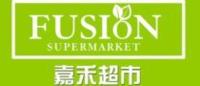 Fusion Supermarket flyers