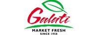 Galati Market Fresh flyers
