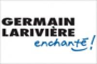 Germain Larivière flyers
