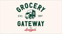 Grocery Gateway flyers