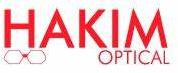Hakim Optical flyers