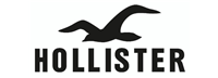 Hollister flyers