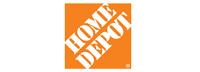 Home Depot flyers