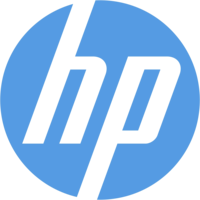 HP flyers