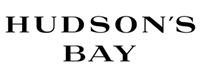Hudson's Bay flyers