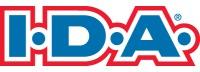 IDA Pharmacy flyers