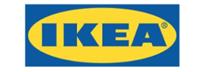 IKEA flyers