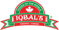 Iqbal Foods flyers