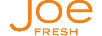 Joe Fresh flyers