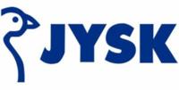 JYSK flyers
