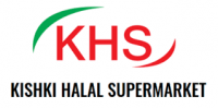 Kishki Halal Supermarket flyers
