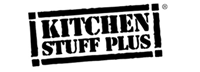 Kitchen Stuff Plus flyers