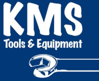 KMS Tools flyers