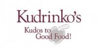 Kudrinko's flyers