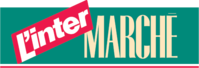 L'Intermarché flyers