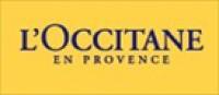 L'Occitane flyers