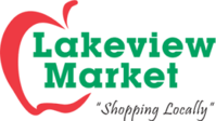 Lakeview Market flyers