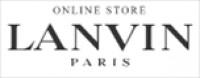 Lanvin flyers