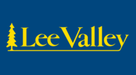 Lee Valley Tools flyers