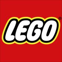 Lego flyers