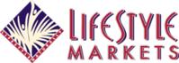 Lifestyle Markets flyers
