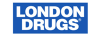 London Drugs flyers