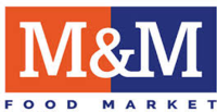 M & M Food Market flyers