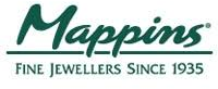 Mappins flyers