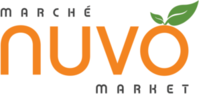 Marche Nuvo flyers