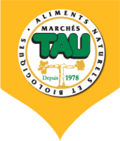 Marches Tau flyers