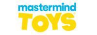 Mastermind Toys flyers