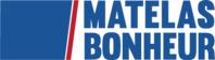 Matelas Bonheur flyers