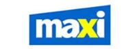 Maxi flyers