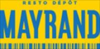 Mayrand flyers