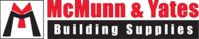 McMunn & Yates Building Supplies flyers