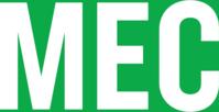 MEC flyers
