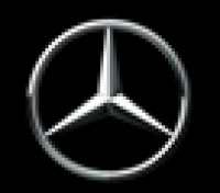 Mercedes-Benz flyers
