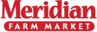 Meridian Farm Market flyers