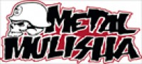 Metal Mulisha flyers