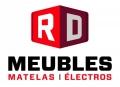 Meubles RD flyers