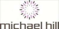 Michael Hill Jeweller flyers